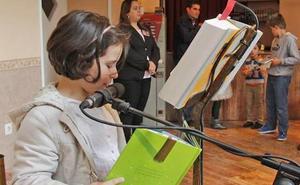 Maratón de lectura en Cáceres para conmemorar el Día del Libro