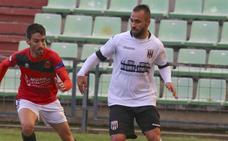 El Mérida buscará delantero en equipos sin nada en juego