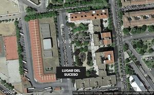Denuncian a un bar en Badajoz que carecía de licencia de apertura y estaba abierto originando molestias a los vecinos