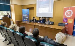 La Feria de la Ciencia reunirá en Plasencia a 3.000 alumnos y profesores la próxima semana