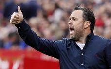 El Valladolid recibe al Girona en una final por la permanencia