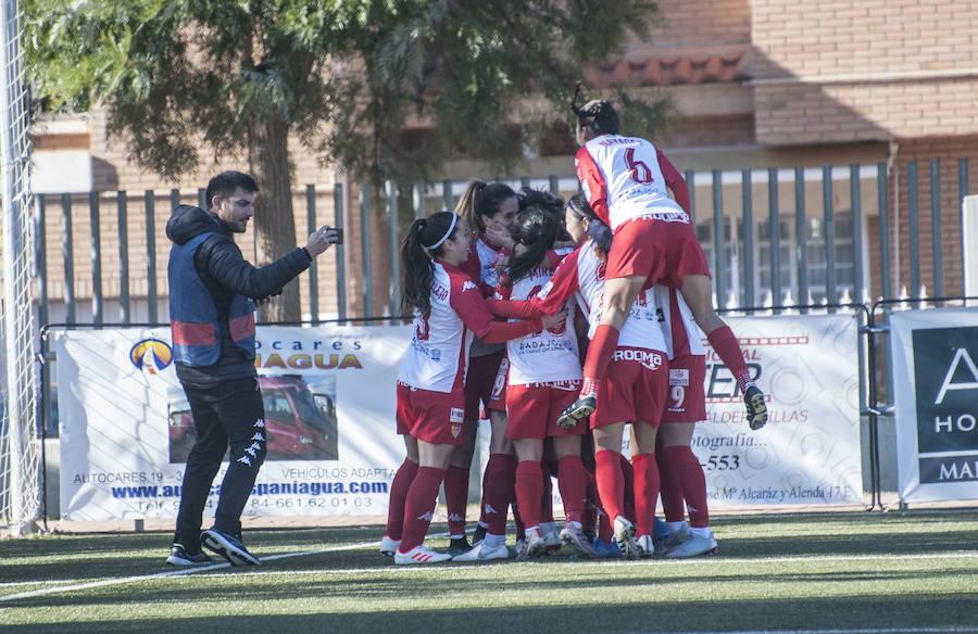 El Santa ya tiene hora para disputar la ida del playoff ante Osasuna