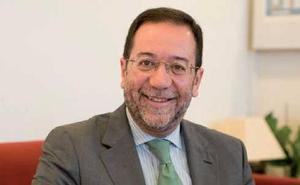 El extremeño Cecilio Venegas ingresa en la Academia Iberoamericana de Farmacia