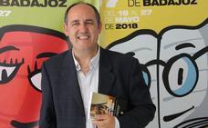 Juan José Montes ofrece este jueves el pregón de la romería de Bótoa