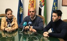 El Ayuntamiento de Zafra aprobará a principios de mayo la venta del terreno para el macromatadero