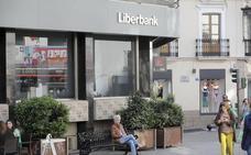 Liberbank ganó 21 millones en el primer trimestre, el 28,5% menos
