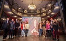 30 años dando vida a los clásicos en la Ciudad Monumental de Cáceres