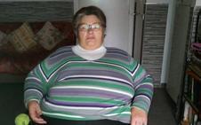 Una mujer con obesidad mórbida denuncia a Ambulancias Tenorio