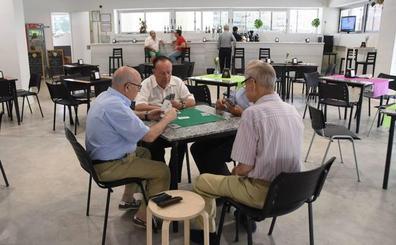 La pensión media en Extremadura se sitúa en 822 euros, la más baja del país
