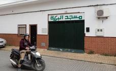 Detenido en Sevilla un amigo del presunto yihadista apresado en Marrueco
