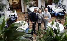 Grupo Puerta Sevilla conecta el turismo y la gastronomía