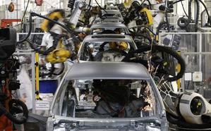 Más de la mitad de los empleos actuales en España desaparecerán o se transformarán
