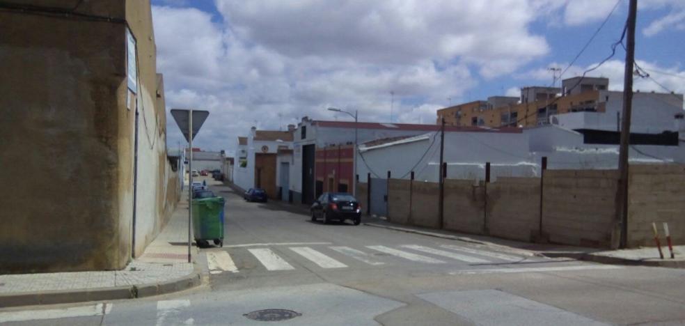 La Fiscalía pide veinte años de prisión por una muerte violenta en Almendralejo