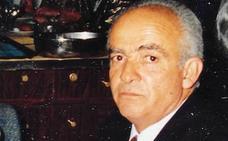 En memoria de Manolo Hinchado