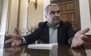El PP impugnará la lista del PSOE en Alburquerque para que Vadillo no encabece la candidatura