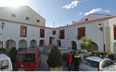 Fallece una danesa de 61 años en el albergue del peregrino de Casar de Cáceres