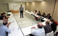 Gentinosina Social impulsa en Extremadura una formación para el empleo y el autoempleo en el medio rural
