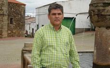La Fiscalía pide siete años de prisión al exalcalde socialista de Santa Cruz de Paniagua