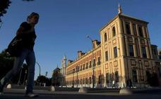 Solo uno de cada 20 trabajadores de las agencias empresariales de la Junta de Andalucía es funcionario