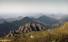 Desde mañana hasta el día 12 se celebra la Semana Europea del Geoparque Villuerca-Ibores-Jara