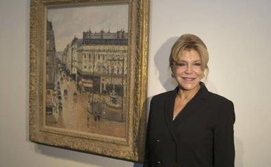 La mala fe del barón Thyssen no salpica al museo
