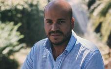 Juan Daniel Sánchez, nuevo alcalde pedáneo de Villafranco