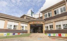 Las diez aulas para niños de dos años reciben 240 solicitudes para el próximo curso