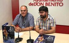 Francisco Javier Sánchez recibirá a título póstumo el Escudo de Oro de Don Benito