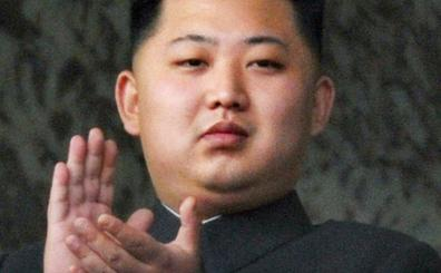 Kim eleva de nuevo la tensión al lanzar varios proyectiles