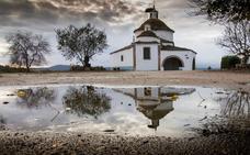 Adicomt fomenta la participación de la comarca con la fotografía