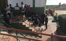 Comienza a funcionar la wifi gratis en Almendralejo a través de la tarjeta digital