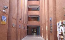El centro Alcazaba de Mérida también tendrá bucles magnéticos para personas con discapacidad auditiva