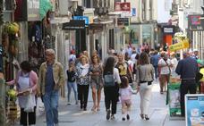 La Fiesta del Comercio se celebrará el 10 de mayo en Mérida para fidelizar clientes