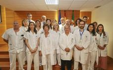 El SES espera llegar a siete trasplantes de riñón al año con donantes vivos