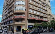 La Cámara pacense convoca casi 120.00 euros en ayudas a la contratación y autoempleo