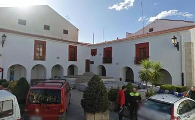 El cadáver de la peregrina fallecida en Casar de Cáceres fue entregado ayer a su marido
