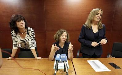 La Fiscalía de Cáceres asegura que la criminalidad desciende, pero crece la corrupción