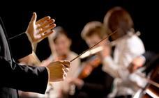 Los alumnos de la Escuela de Música de Zafra ofrecerán ocho conciertos entre el 21 de mayo y el 19 de junio
