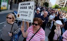 La UE ve sexista el cálculo de la pensión de los trabajadores parciales en España
