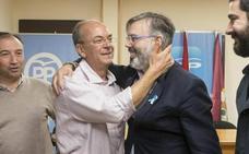 La Junta Electoral acuerda la retirada de publicaciones del alcalde de Plasencia
