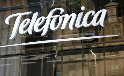 Telefónica gana 260 millones al vender sus centros de datos