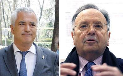 El juicio por la extorsión de Ausbanc y Manos Limpias comenzará el 23 de septiembre