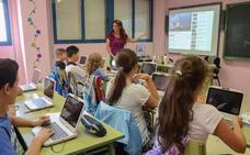 Ya se pueden presentar candidaturas para los premios de buenas prácticas educativas