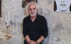Joseph Sela expone 'Géneros sin géneros' antes de ir a Uruguay