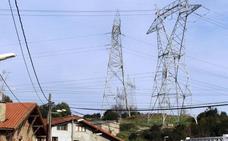 La electricidad enciende las quejas de los consumidores