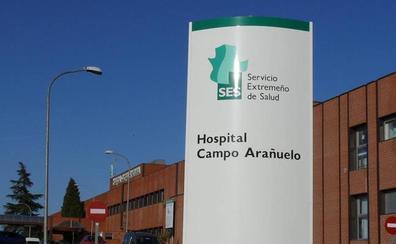 Condenan al SES a pagar 100.000 euros por la muerte de una embarazada por gripe A