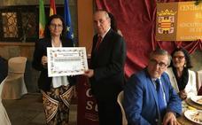 Santa Ana destaca el interés del sector sobre nuevos cultivos en Tierra de Barros