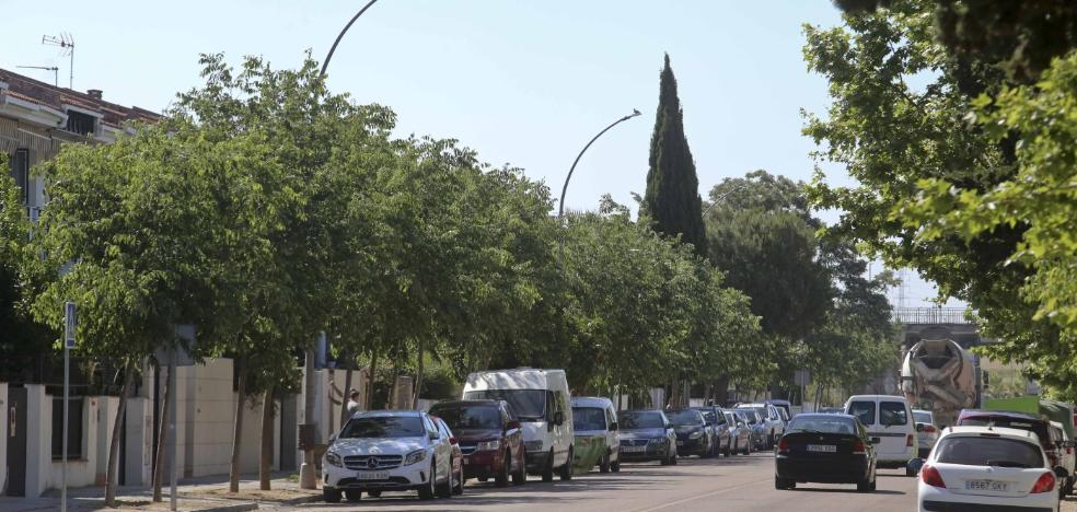 Cinco años de cárcel por embestir a un coche policial y agredir a un agente