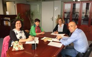 Extremadura será la primera región en adaptar las oposiciones a personas con dislexia