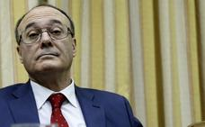 Linde: Bankia recibió un anticipo al rescate para evitar la «catástrofe»